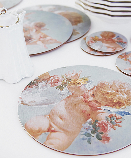 wardrobes for bedrooms cherubs placemats and coasters from 15 13788